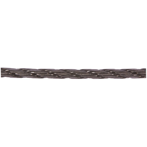 Swaged / Super Swaged Cable, 3x7