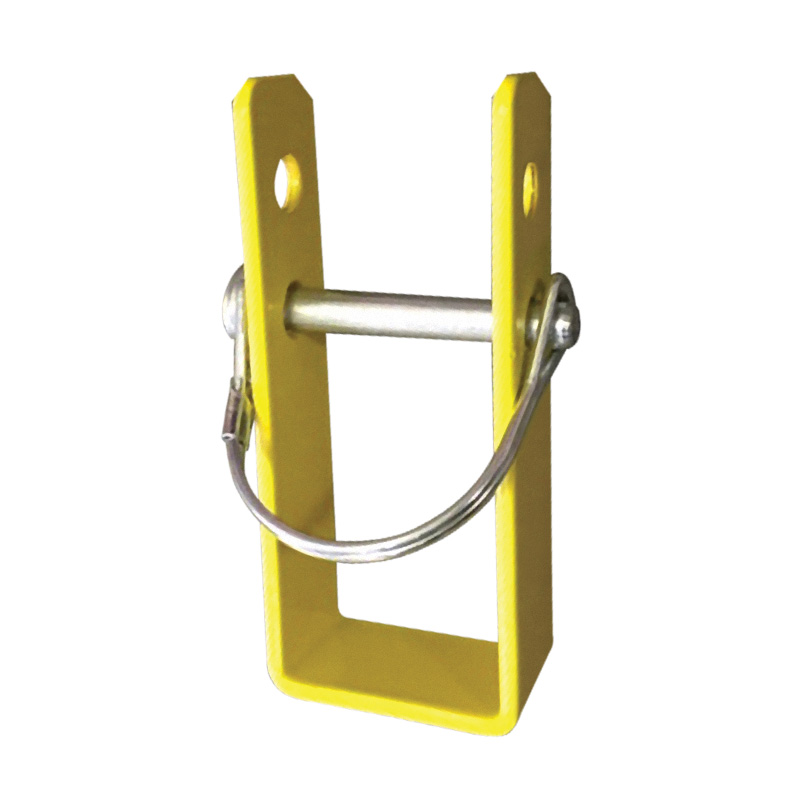 Load Binder Lock