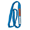 Super Slinger High Performance Round Slings