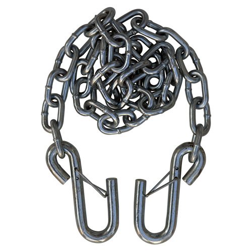 Trailer Safety Chain – Class 1