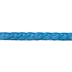 High Performance Rope Dynasteel ™