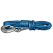High Performance Winch Rope Dynasteel ™