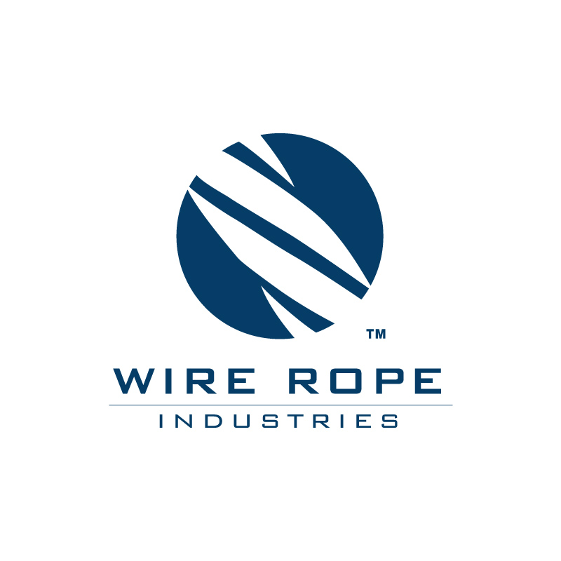 Wire Rope Industries - Câbles